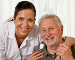 home-care-service-michigan
